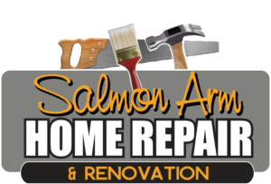 Salmon Arm Home Repair & Renovation
